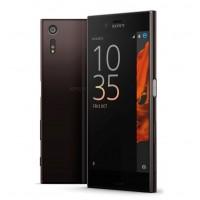 Sony Xperia XZ F8132 Black