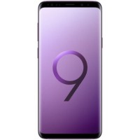 Samsung Galaxy S9 Plus 64GB Purple (G965FZ)