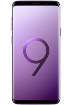 Samsung Galaxy S9 Plus 64GB Purple (G965FZ)