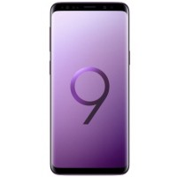 Samsung Galaxy S9 SM-G960 64GB Purple