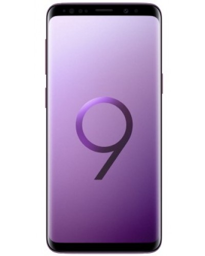 Samsung Galaxy S9 SM-G960 64GB Purple