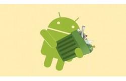 Эти приложения лучше всего удалить. Они тормозят смартфон!