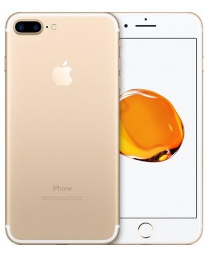 Apple iPhone 7 128GB Gold refurbished