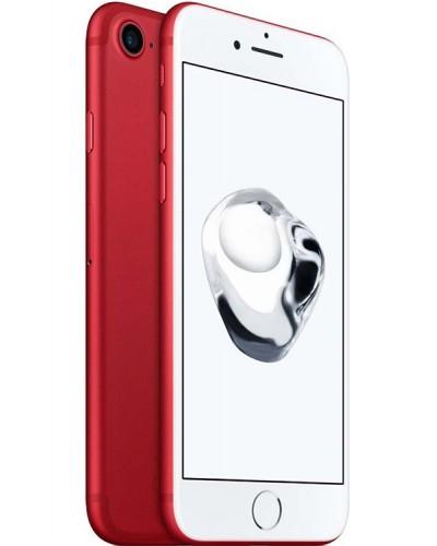 Apple iPhone 7 128GB Red refurbished