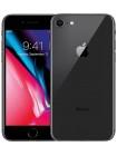 Apple iPhone 8 256GB Space Gray Refurbished