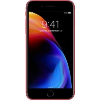 Apple iPhone 8 256GB Red Product