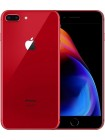 Apple iPhone 8 Plus 64GB Red Product