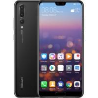Huawei P20 Pro 6/128 GB Black