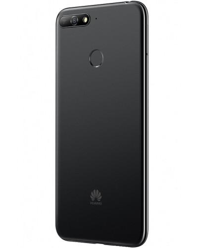 Huawei Y6 2018 Premium Black 32 GB