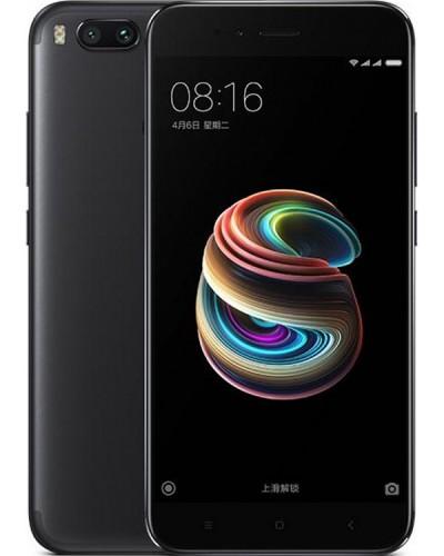 Xiaomi Mi5x 4/32