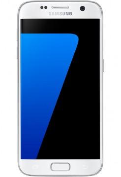Samsung Galaxy S7 G930F White