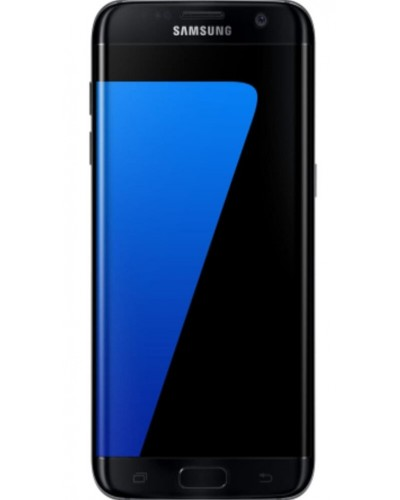 Samsung Galaxy S7 Edge G935F Black