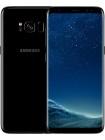 Samsung Galaxy S8 Plus G955F 64GB Black