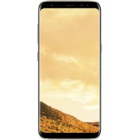 Samsung Galaxy S8 Plus G955F 64GB Gold