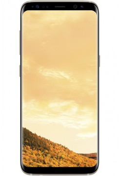 Samsung Galaxy S8 G950F 64GB Gold