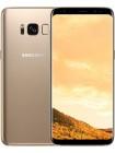 Samsung Galaxy S8 Plus G955F 64GB Gold