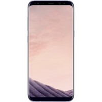 Samsung Galaxy S8 Plus G955F 64GB Orchid Gray
