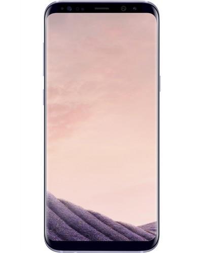 Samsung Galaxy S8 Plus G955F 64GB Orchid Gray