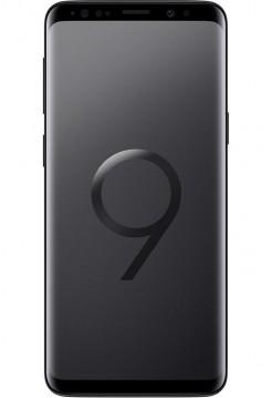 Samsung Galaxy S9 SM-G960F 64GB Black