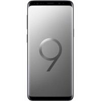 Samsung Galaxy S9 SM-G960F 64GB Titanium Grey