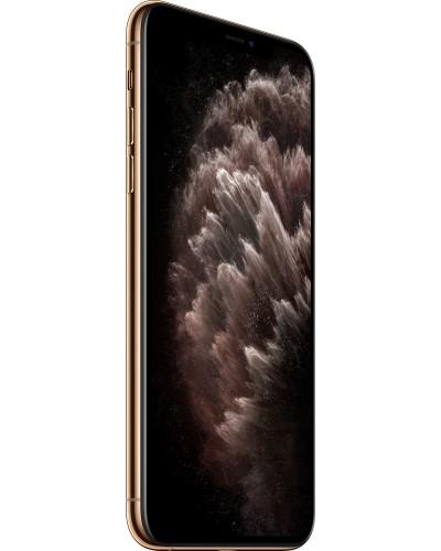 Apple iPhone 11 Pro Max 64 GB Gold