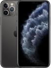 Apple iPhone 11 Pro 64 GB Space Gray
