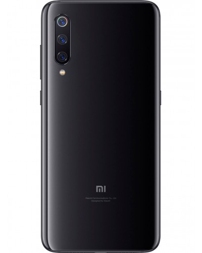 Xiaomi Mi9 6/64gb EU Black