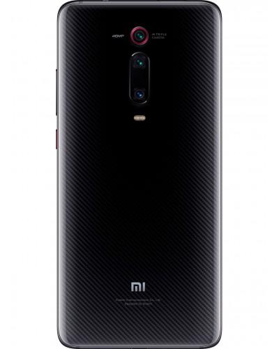 Xiaomi Mi9T Pro 6/64Gb EU Black