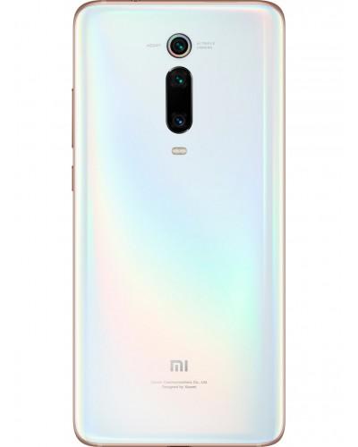 Xiaomi Mi9T Pro 6/64Gb EU White