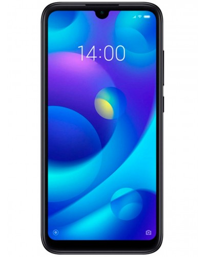 Xiaomi Play 4/64Gb EU Black
