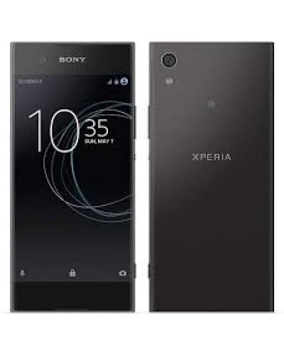 Sony Xperia XA1 G3112 Black