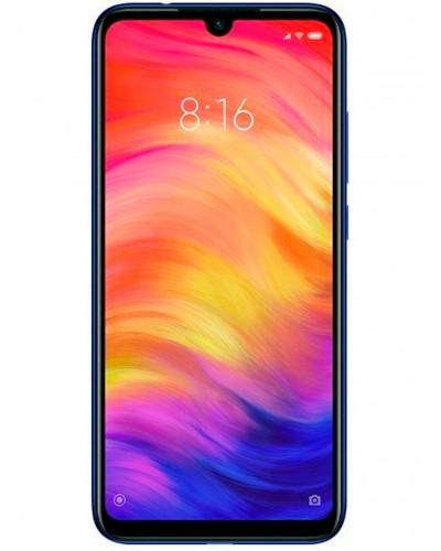 Xiaomi Redmi Note 7 4/64Gb EU Blue