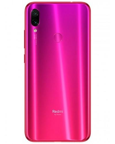 Xiaomi Redmi Note 7 4/64Gb EU Red
