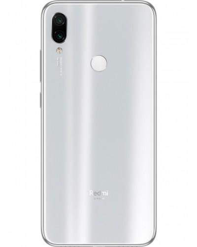 Xiaomi Redmi Note 7 4/64Gb EU White