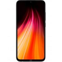 Xiaomi Redmi Note 8 4/64Gb EU Black