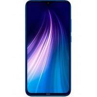 Xiaomi Redmi Note 8 4/128Gb EU Blue