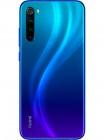 Xiaomi Redmi Note 8 4/64Gb EU Blue
