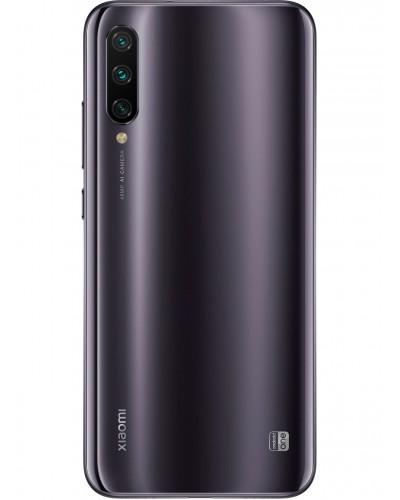 Xiaomi Mi A3  4/64 EU Grey