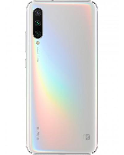 Xiaomi Mi A3 4/128Gb EU White